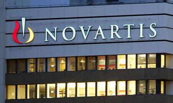 Mundipharma e Novartis fecham parceria para ampliar a distribuição de produtos oftalmológicos no Brasil