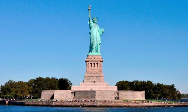 Summit Brasil USA engloba imigração empreendedorismo e investimentos