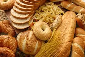 Exportação de biscoitos, massas e pães industrializados movimentam de $136.6 milhões em 2018