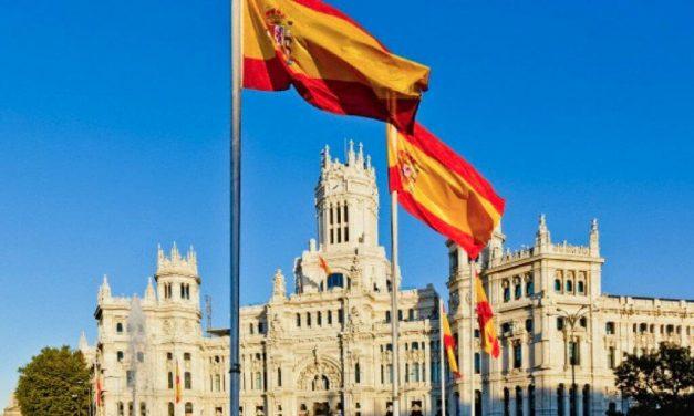 Câmara Espanhola lança Guia Como Fazer Negócios na Espanha