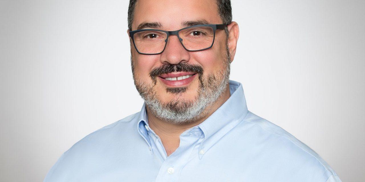 Conselho de Diretores da Kraft Heinz nomeia Miguel Patricio como CEO a partir de 1º de julho de 2019
