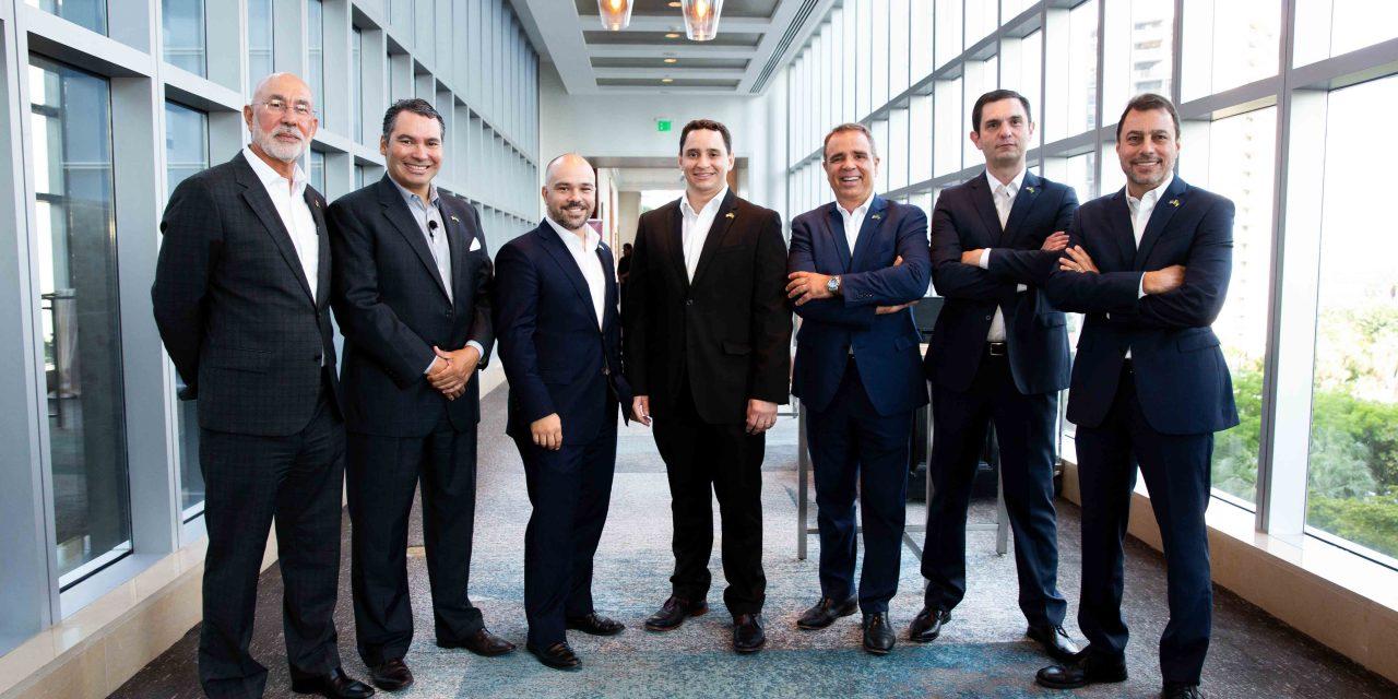 Empresários criam grupo de apoio a brasileiros interessados em investir nos EUA