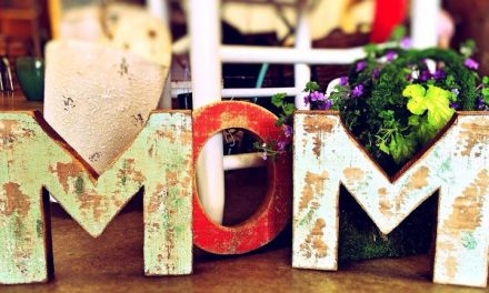 Dia das Mães: 5 dicas para alavancar as vendas no período