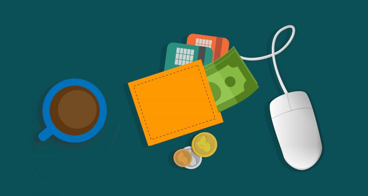 Bancos private label são tendências para empresas que buscam cortar custos e expandir produtos