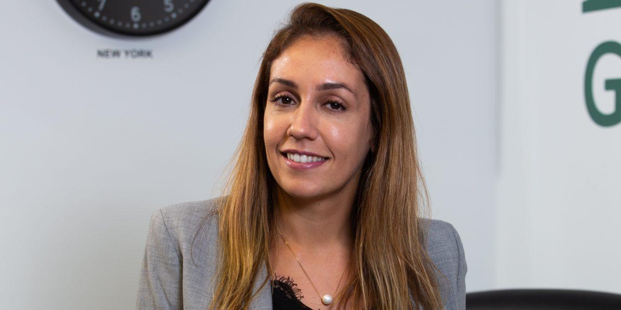 B&T revela a fórmula para se transformar na maior corretora de câmbio do Brasil