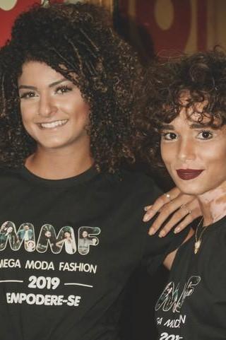 Maior congresso da indústria da moda será realizado em Minas Gerais