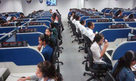 AlmavivA do Brasil é a segunda maior empregadora de capital fechado no País