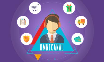 Os erráticos rumos do omnichannel no varejo brasileiro