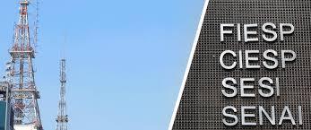 EMPRESAS PARTICIPANTES DO PRÊMIO FIESP DE MÉRITO AMBIENTAL GARANTIRAM QUE 10 MILHÕES DE TONELADAS DE LIXO NÃO FOSSEM PARAR EM ATERROS