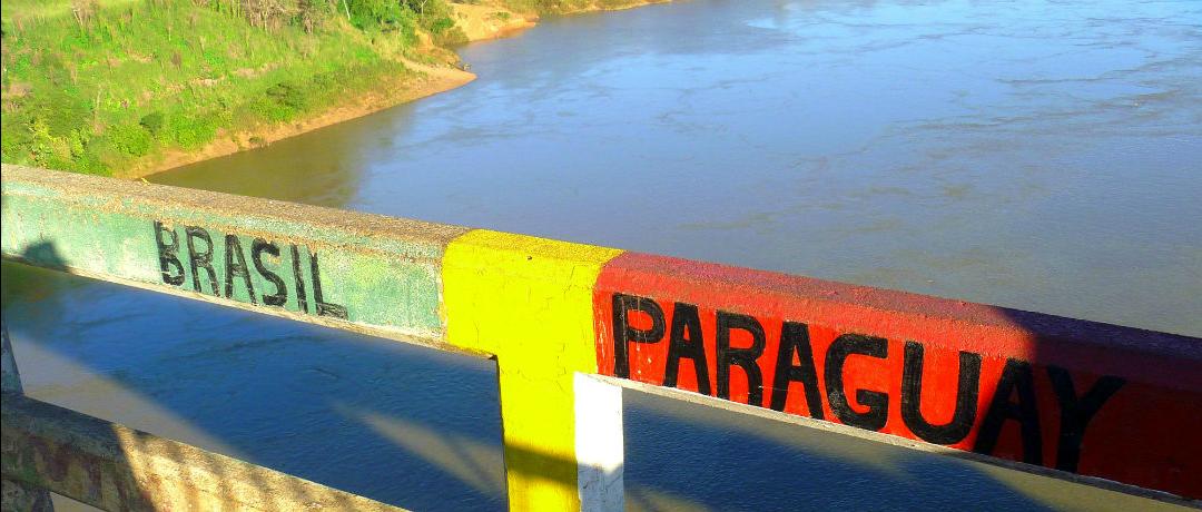 Lei de Maquila: como o Brasil está perdendo empresas, empregos e renda para o Paraguai
