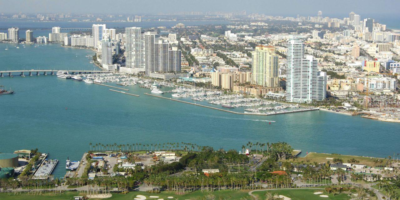 Brasileiros voltam a ser maioria dos turistas em Miami
