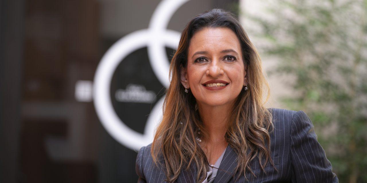 Mônica Schimenes é convidada pelo Departamento de Comércio dos EUA para dar palestras sobre internacionalização de empresas