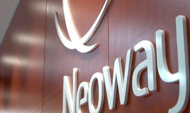 Person of the Year elege Neoway como empresa do ano de Inovação Digital