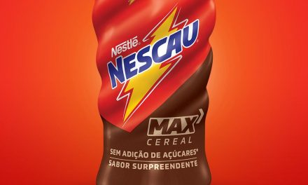 Nestlé investe mais de R$ 400 milhões em inovação e renovação de portfólio ainda mais saudável
