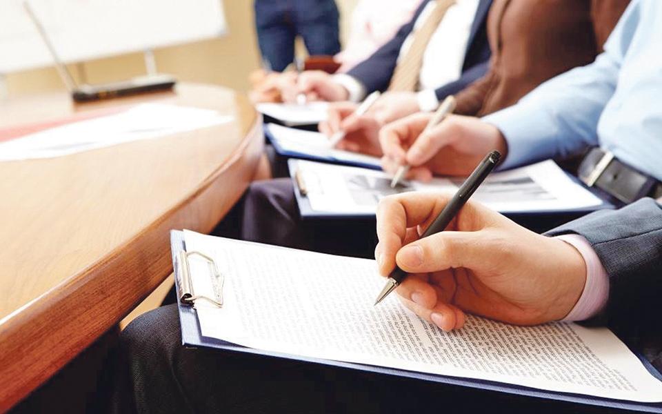 Escritório remoto, mais tempo de estudos, novas profissões. Entenda como será o futuro do mercado de trabalho