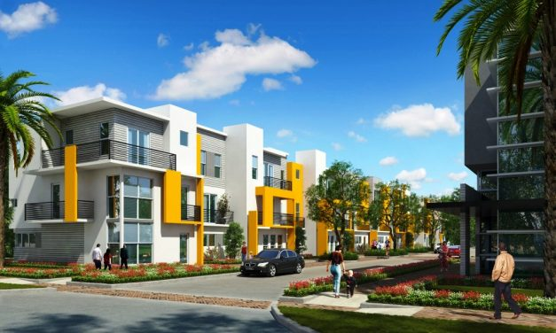 PLANNED MOBILITY IN BOCA RATON