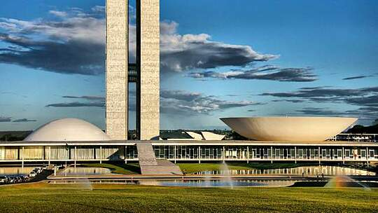 Portal de Compras Públicas traz R$ 9 bilhões em oportunidades para empresas
