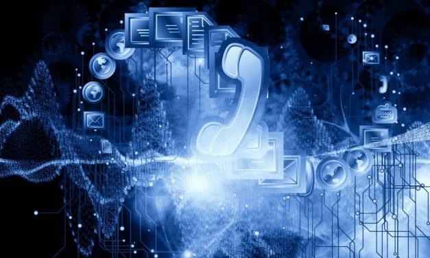 Telecomunicações e o novo governo