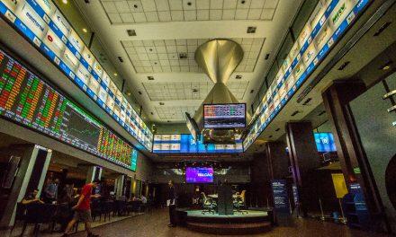 Por que o brasileiro não gosta da Bolsa de Valores?