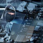 Dados obscuros ultrapassam 50%, criando ponto cego de segurança para a maioria das empresas