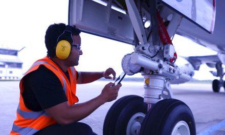 EmbraerX lança plataforma de negócios Beacon para aprimorar o ecossistema de serviços aeronáuticos