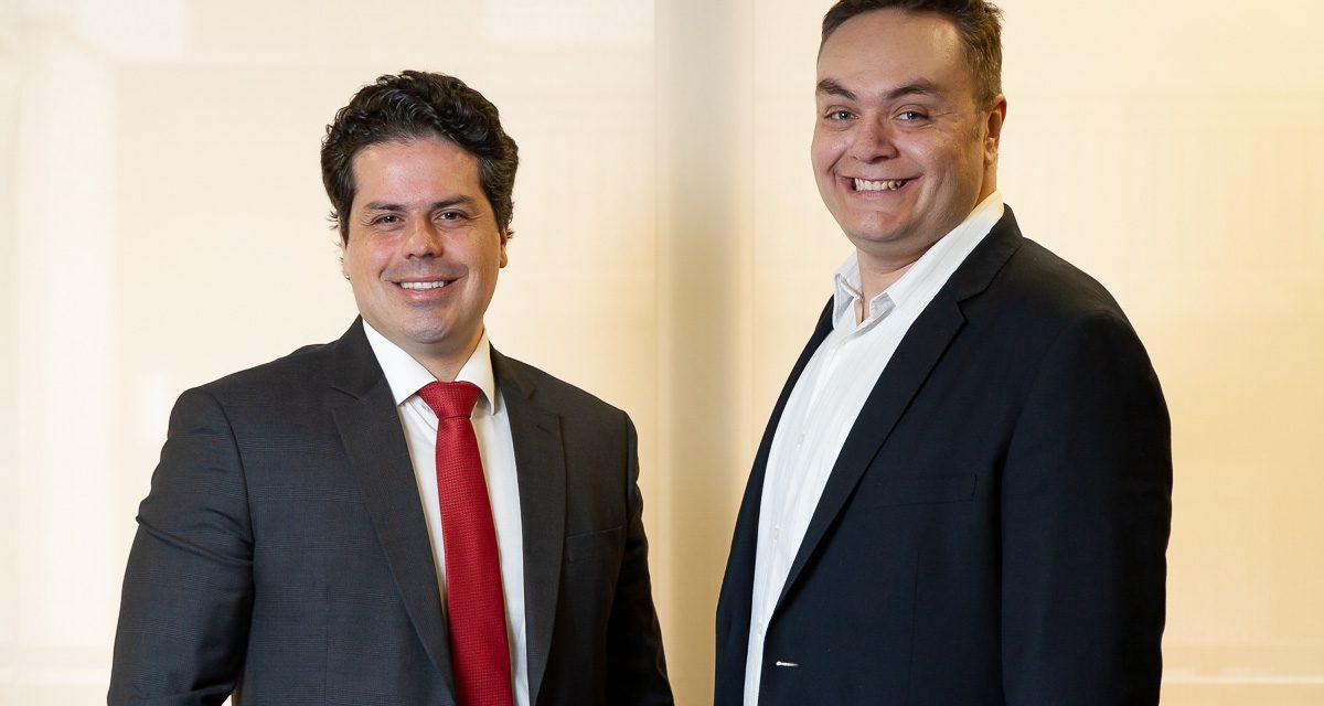 RedLions Capital investe 20 milhões e lança a BTX Digital