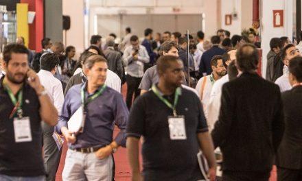 Infosecurity chega ao Brasil para fomentar inovação e provocar debates no setor