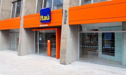 Itaú Unibanco libera compra de dólar e euro por aplicativo