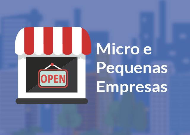 Licitações públicas para micro e pequenas empresas: confira os principais benefícios