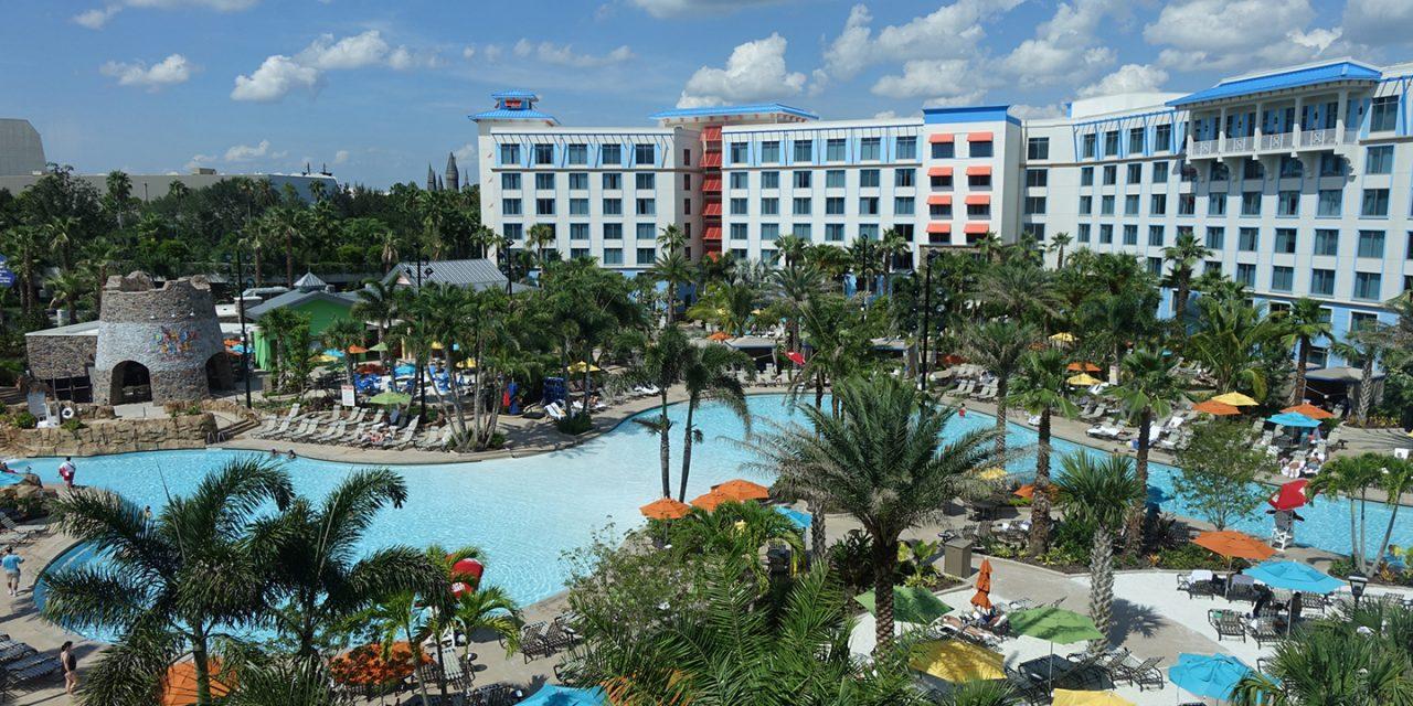 Jornada Empreendedora EUA reunirá mais de 10 renomados palestrantes em evento em Orlando