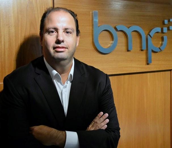 Fintech brasileira BMP Money Plus sai na frente ao ser autorizada pelo BC como Sociedade de Crédito Direto