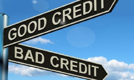 FTC detém operadores de esquema de falso reparo de crédito