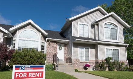 Dicas para evitar golpes em aluguel de residência