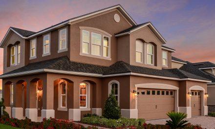 Flórida recebe mais de 300 mil novos residentes a cada ano, revela pesquisa