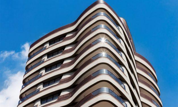 Cyrela e Growth Tech realizam primeira transação imobiliária via blockchain do país