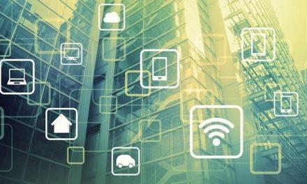 Como tirar o máximo de proveito do seu investimento em IoT