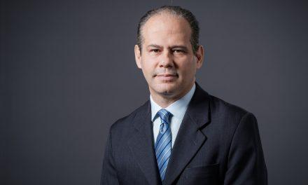 Apex-Brasil: ferramenta preciosa para exportadores