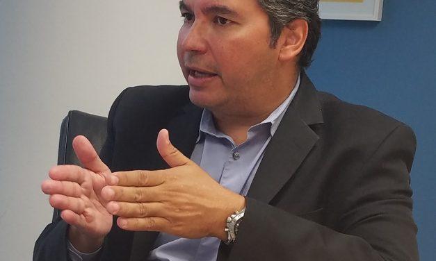Reforma da Previdência: cenário incerto faz com que brasileiro busque alternativas de investimento nos EUA