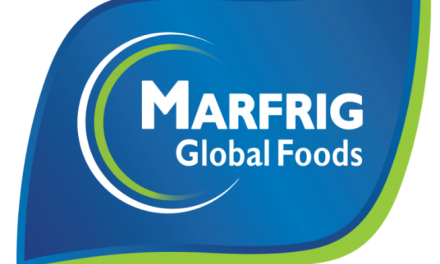 Marfrig está no Latin America Sustainable Beef Summit