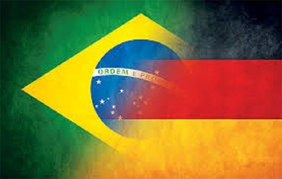 Inscrições para programa de aceleração da Câmara Brasil-Alemanha encerram-se dia 19 de julho