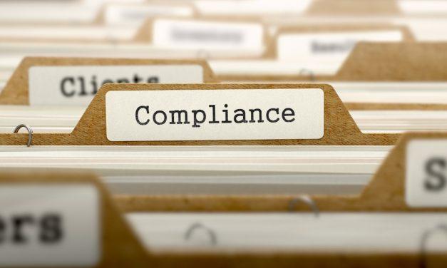 Conheça o compliance: tendência sobre ética e transparência que se tornou obrigatória no mundo dos negócios
