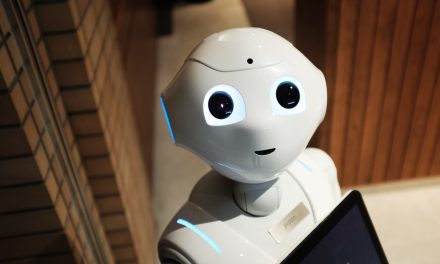 Conheça as profissões mais ameaçadas por robôs