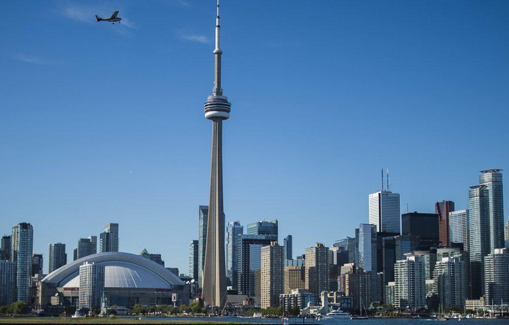 Toronto recebe 18 startups brasileiras interessadas em internacionalizar seus negócios