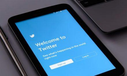Transforme seu negócio em um sucesso no Twitter