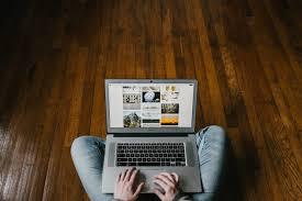 A era da experiência no e-commerce
