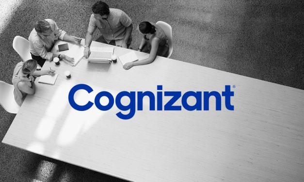 Estudo da Cognizant aponta desafios dos bancos para o futuro