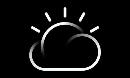 IBM expande capacidades de cloud no Brasil para acelerar a jornada das empresas para a nuvem híbrida