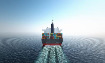 Nova instrução normativa reduz valor mínimo do Recof e Recof-SPED para estimular as exportações
