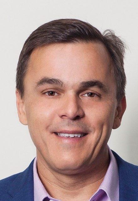 Venture capital: uma saída para a crise do Brasil