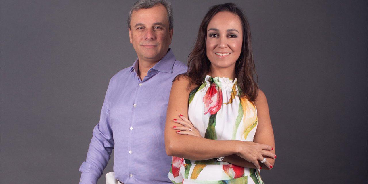 Nova plataforma digital de contratação de serviços MyPartner Brazil chega para conectar comunidade brasileira nos EUA